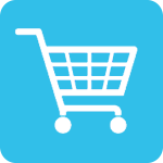 shopping_cart_button